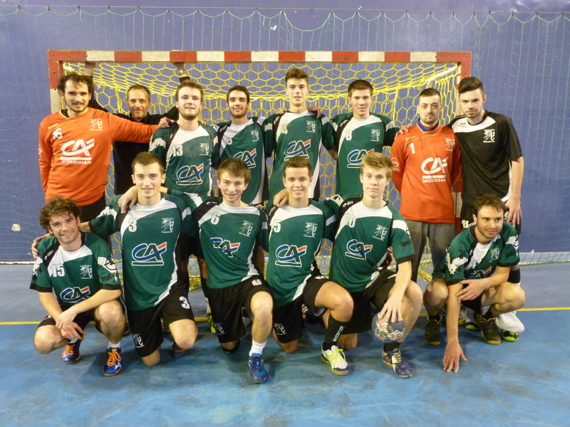 HPV-Equipe1-2015