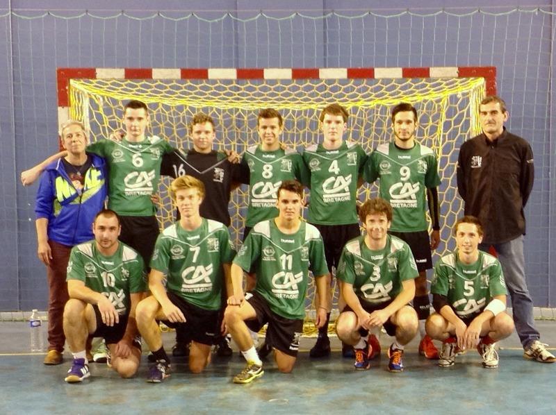 HPV-Equipe2-seniors-2015