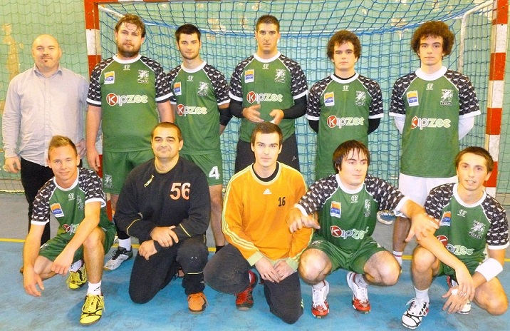 HPV-séniors-Equipe3-2014JPG