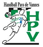 Handball Pays de Vannes
