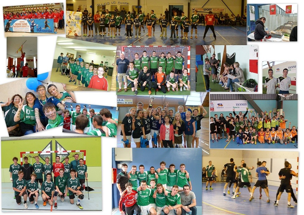 HPV-saison2014-2015